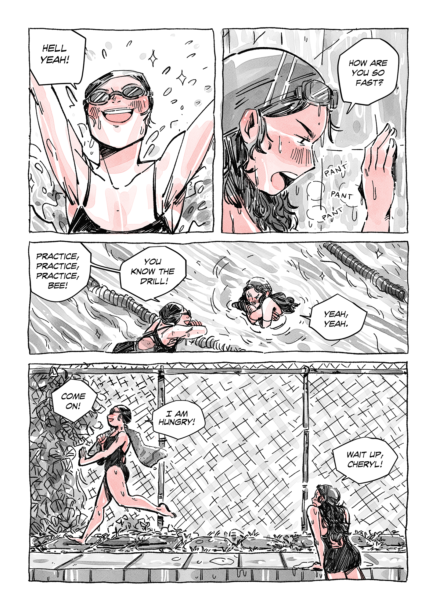 Swimming_DanielleChuatico_PG2.PNG