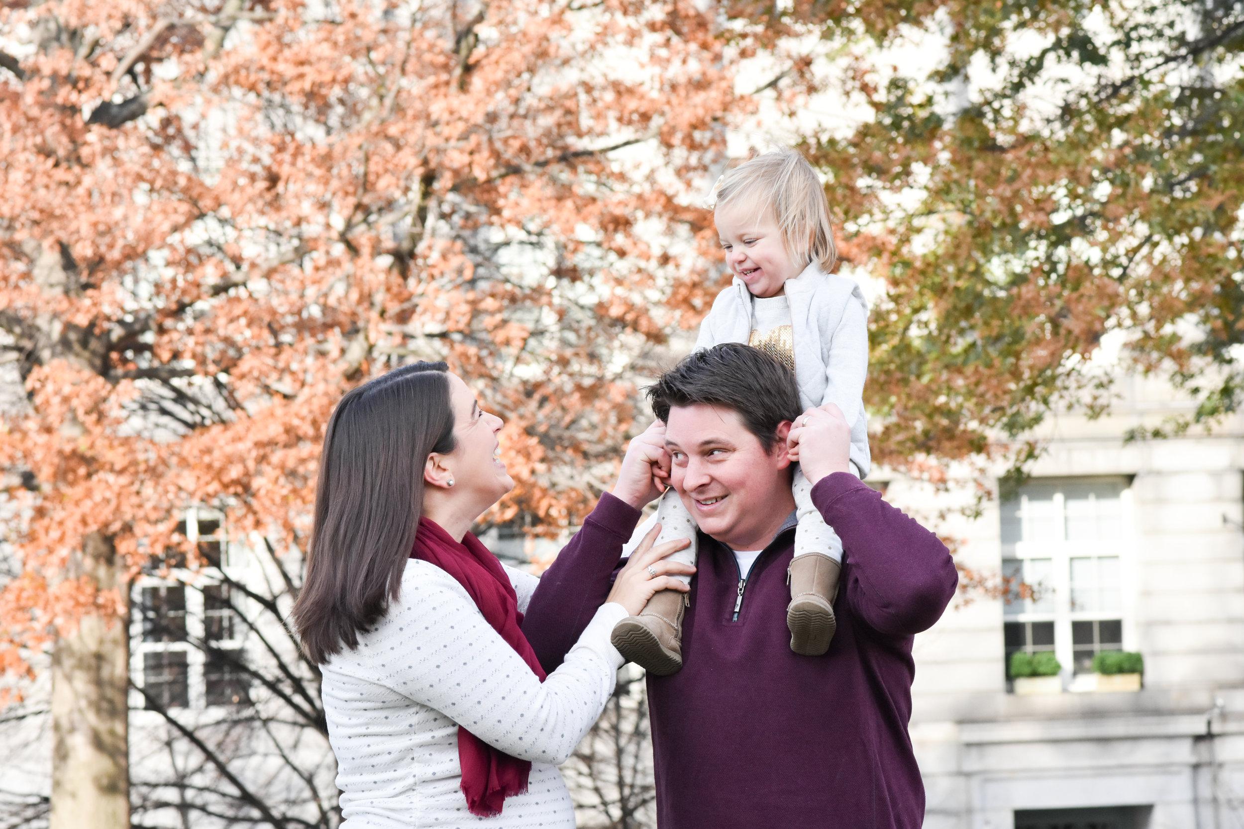 FamilyattheMonument-17.jpg