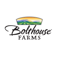 logo-bolthouse-farms.png