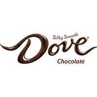 logo-dove.png