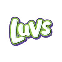 logo-luvs.png