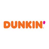 logo-dunkin.png