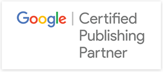 GoogleCertifiedPublishingPartner.png