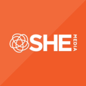 she-media-logo.png