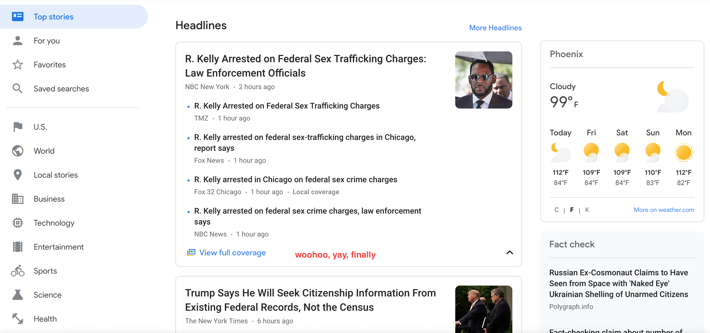 google-news-image.png