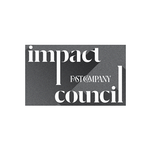 fast co impact council 300x300.png