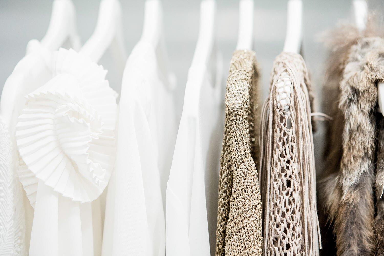 +haute-stock-photography-laundry-bath-finals-22-min.jpg