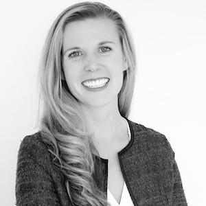 Dr. Emily Lipinski