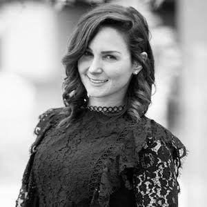 Melissa Jovanoski.jpg