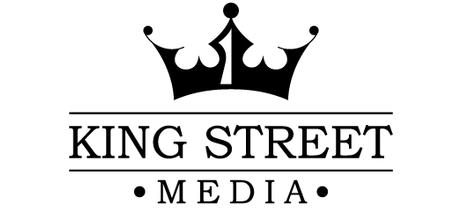 King Street Media