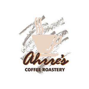 Coffee_Resized.jpg