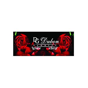 Roses_Resized.jpg