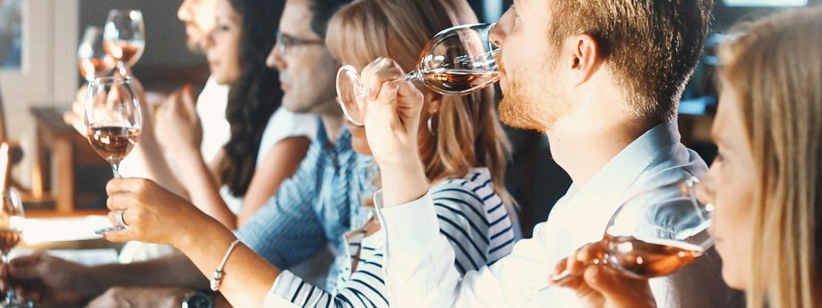 palizo-denver-BLOG-POST-wine-component-tasting-class-02.jpg