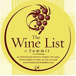 Winelist_250x250.png