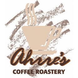 Coffee_250x250.png