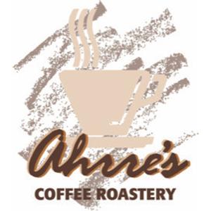 Coffee_300x300.jpg