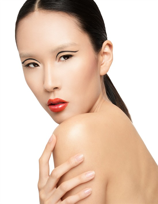 best asian chicago makeup artist