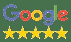 google-5stars-240x145.png