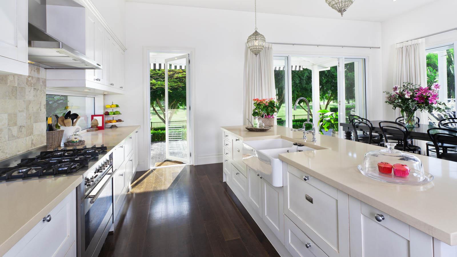 lilis cleaning - jacksonville - florida - fl (15).jpg