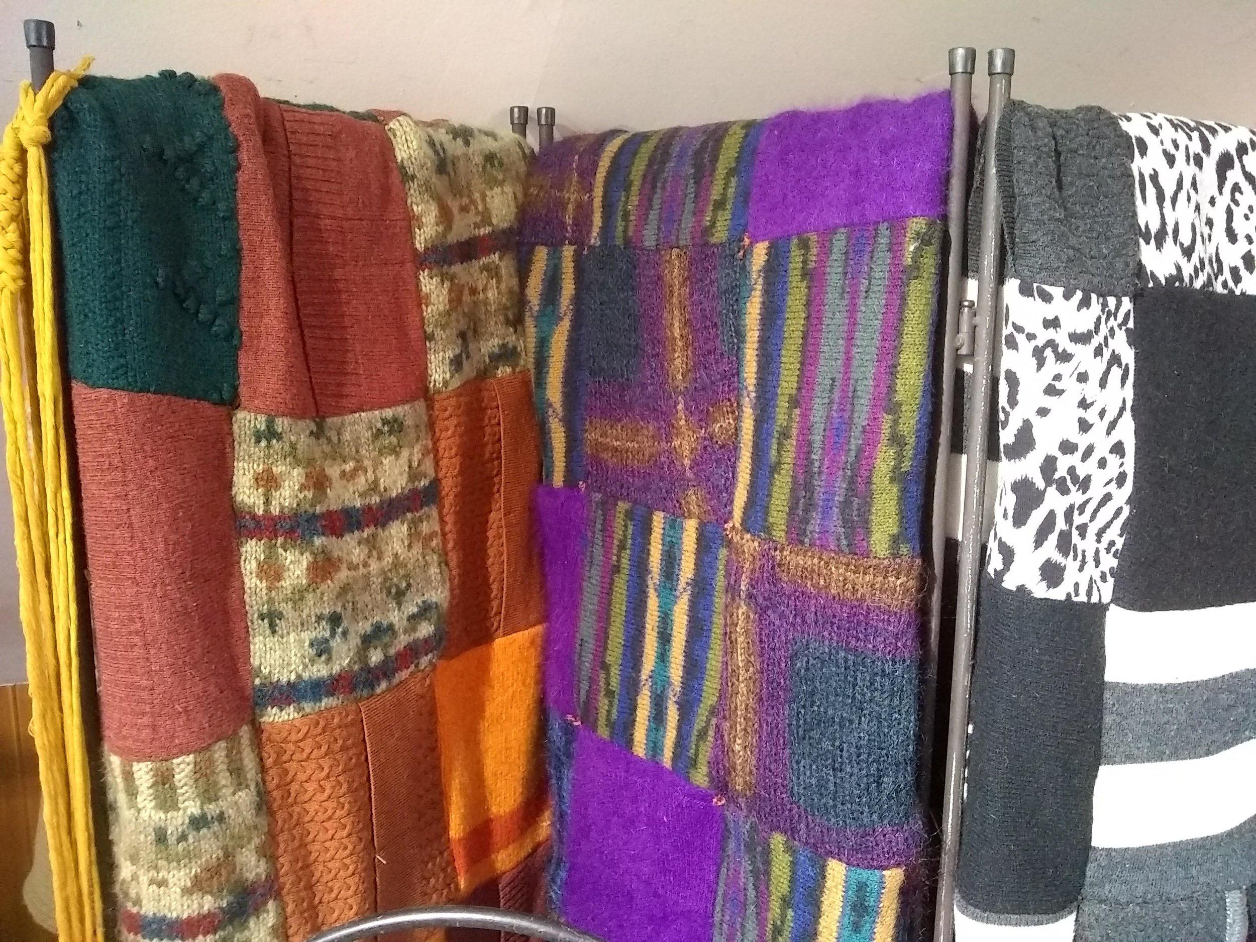 blankets3.jpg