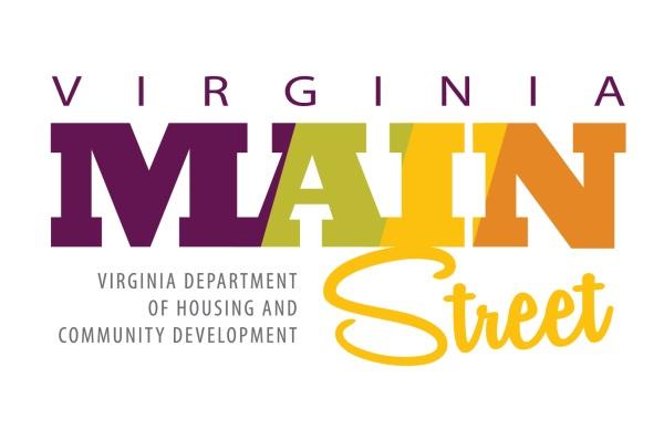 vms-logo-color-icon.jpg