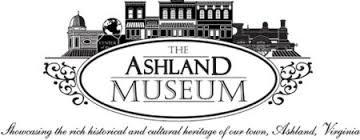 ashlandmuseumlogo.jpeg