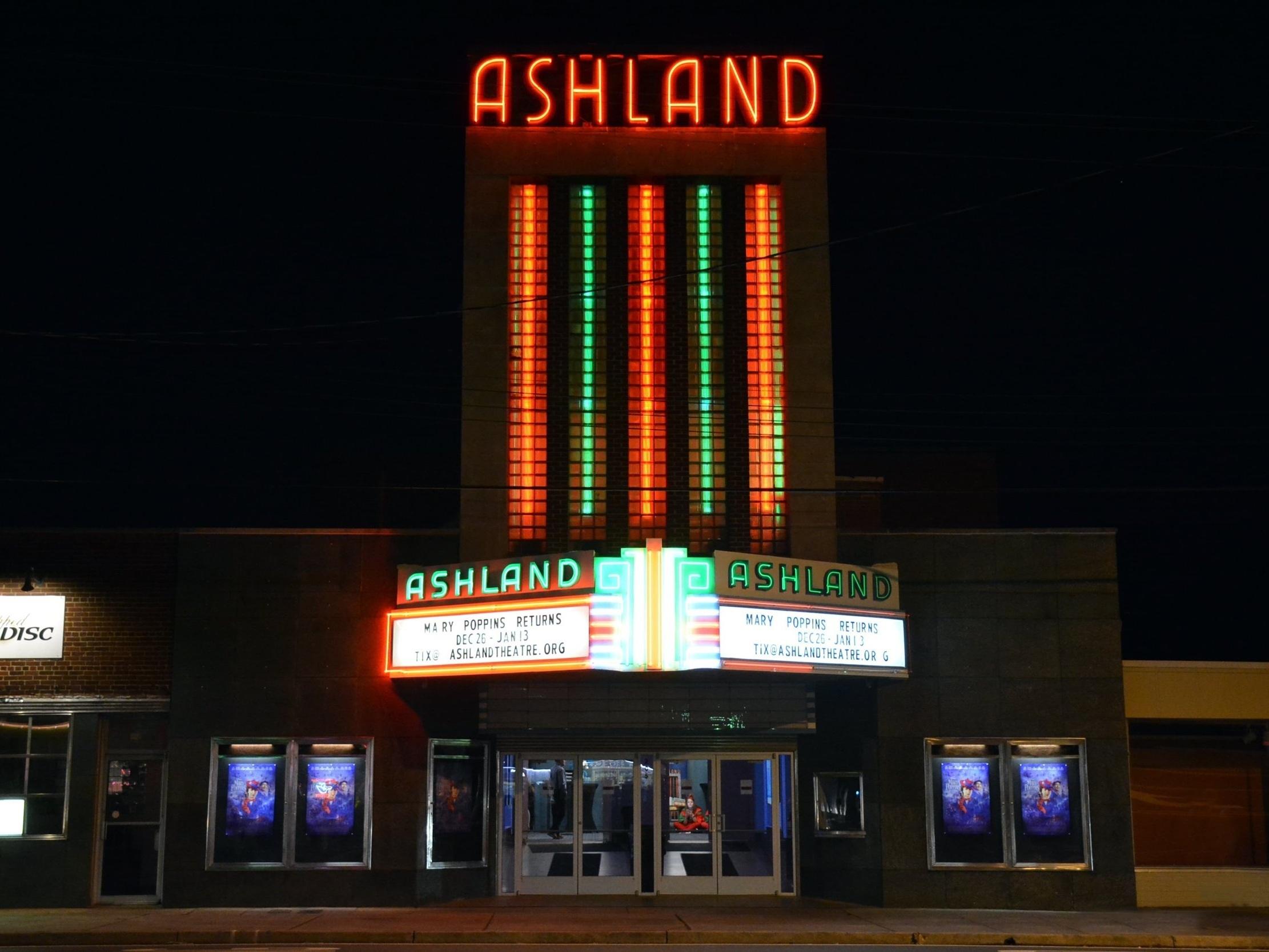 ashland%252Btheatre.jpg