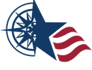 cropped-logo-american-evolution-512x394 (1).png