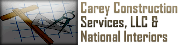 CareyConstructionLogo_Supplied (1).png