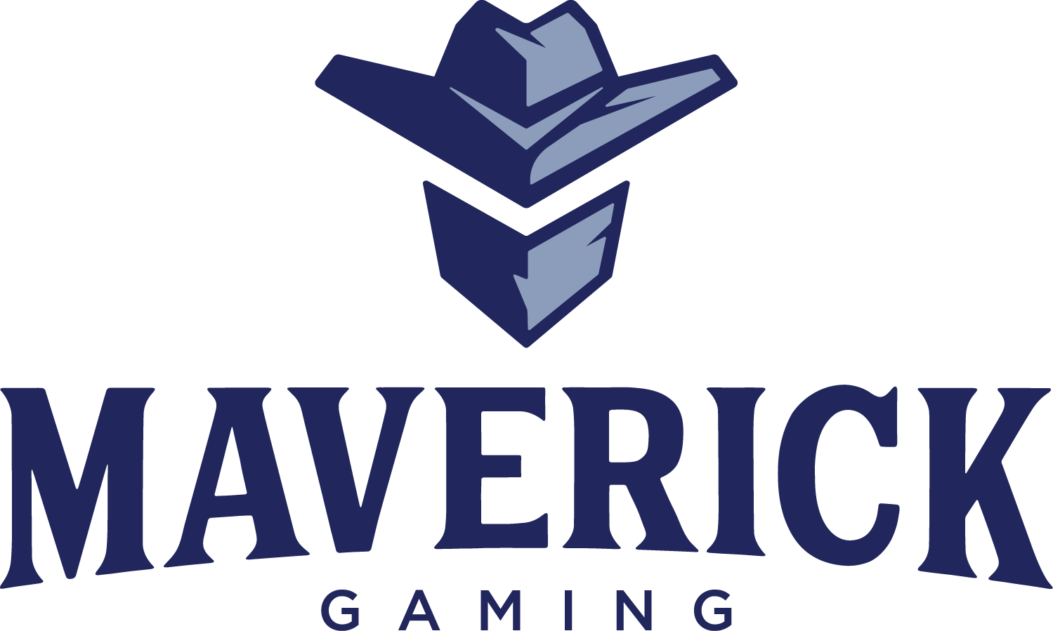 Maverick Gaming_Full logo_Colored_RGB.png