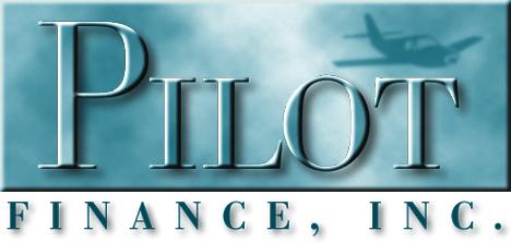 Pilot Finance