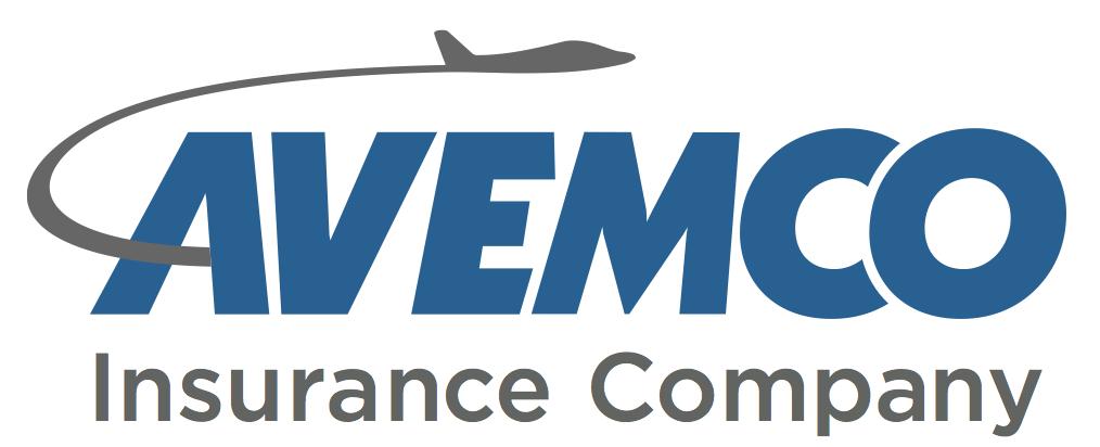 Avemco-Insurance-Company.jpg