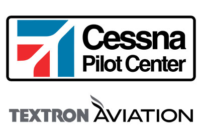 cessna pilot center - We're proud to offer Cessna Pilot Center web-based curriculum to aviators of every skill level, from beginner pilots fresh out of high school to veteran pilots with hundreds of hours of experience.