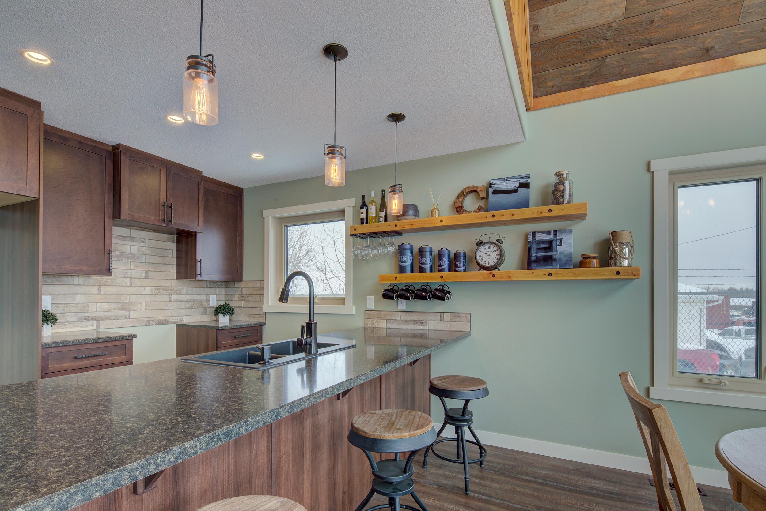 WMH-Kitchen-02.jpg