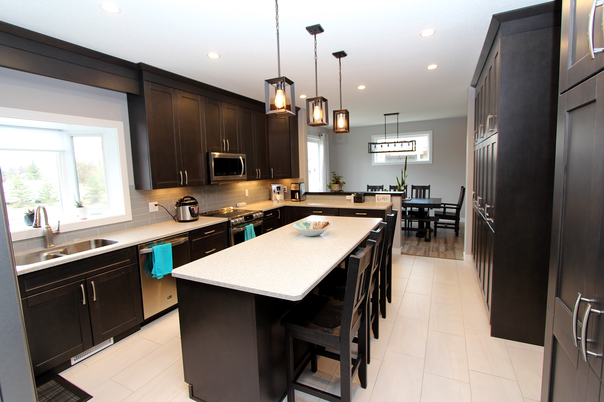 WMH-Kitchen-05.jpg