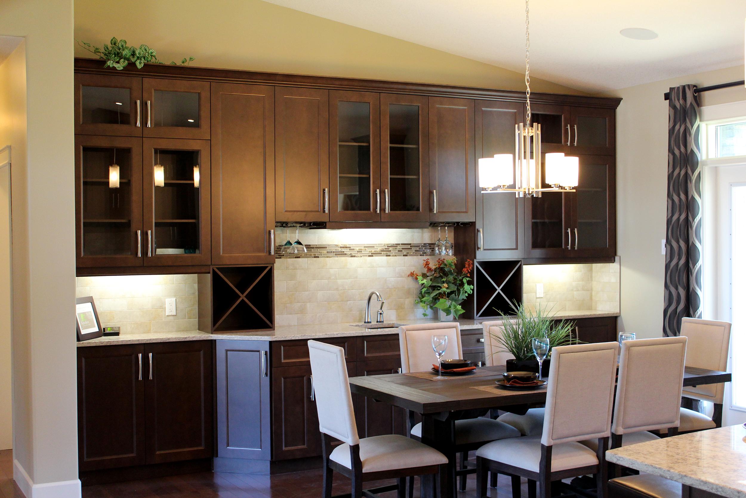 WMH-Kitchen-07.jpg
