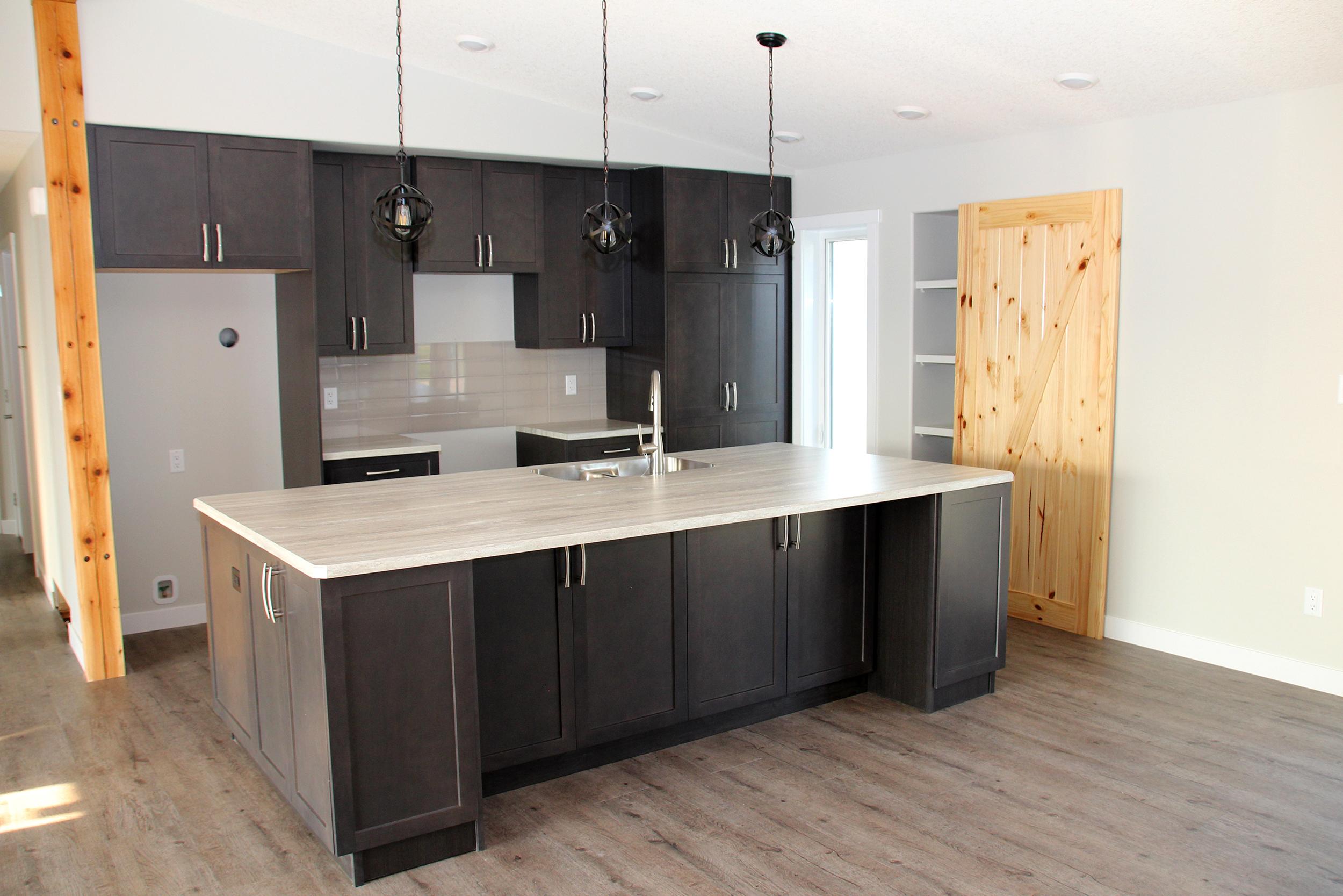 WMH-Kitchen-11.jpg