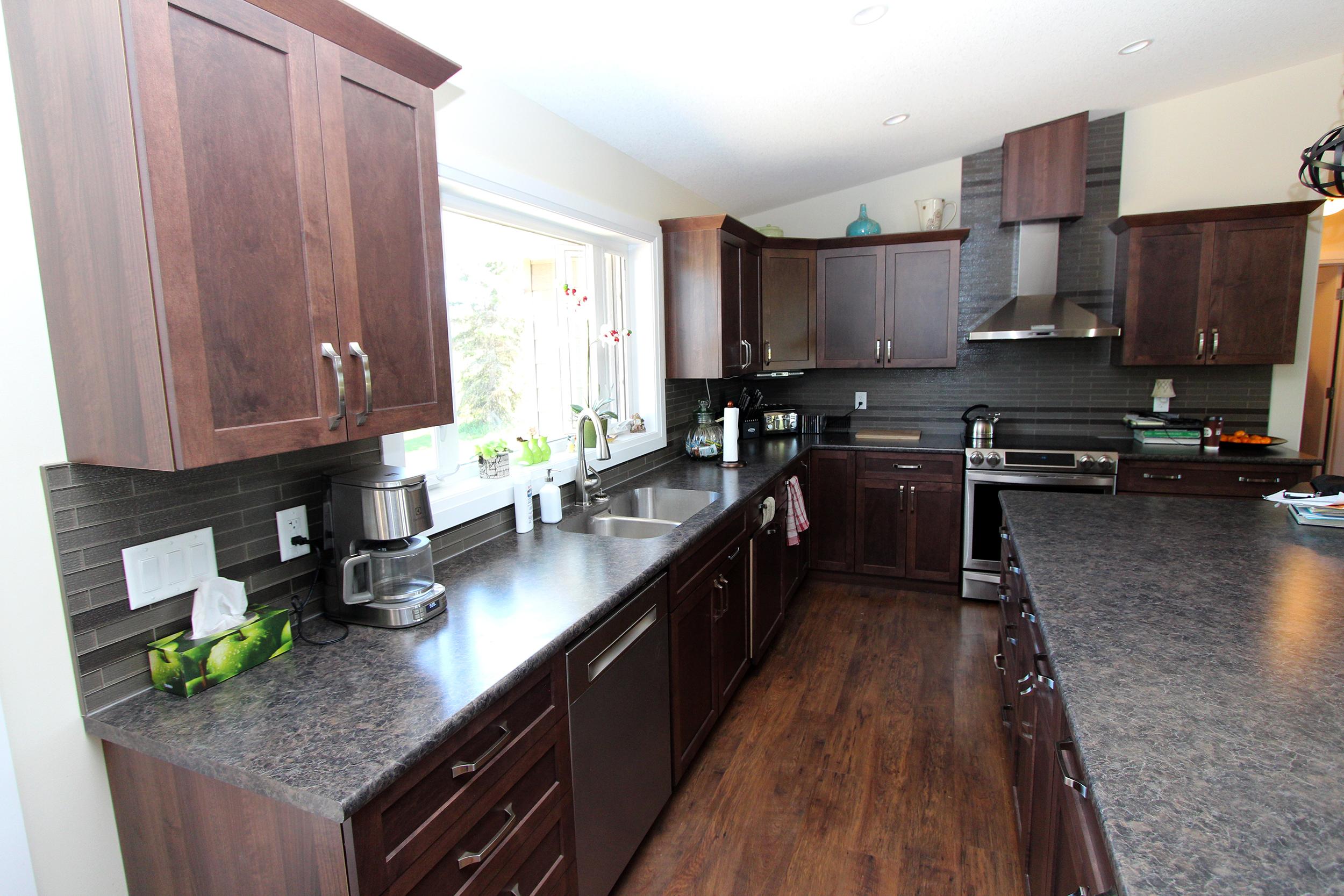 WMH-Kitchen-10.jpg