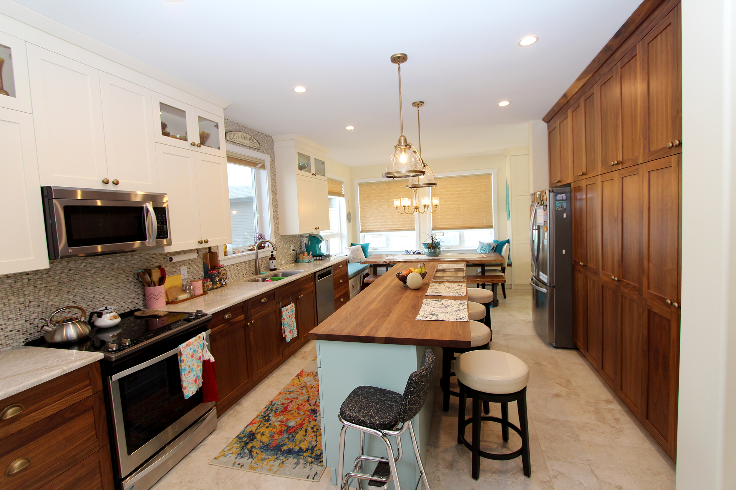 WMH-Kitchen-12.jpg