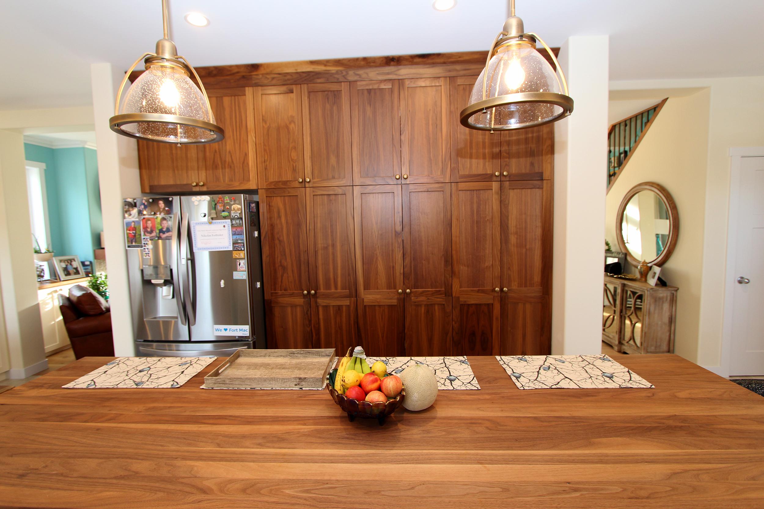 WMH-Kitchen-13.jpg