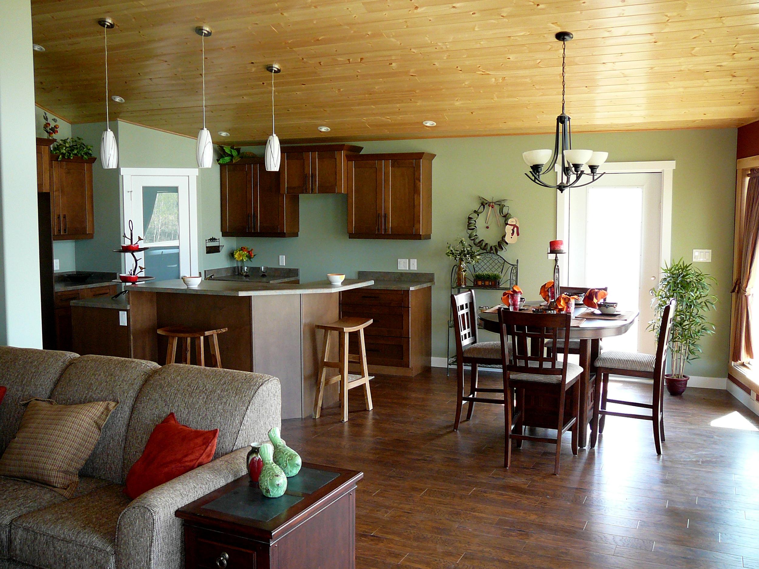 WMH-Kitchen-15.jpg