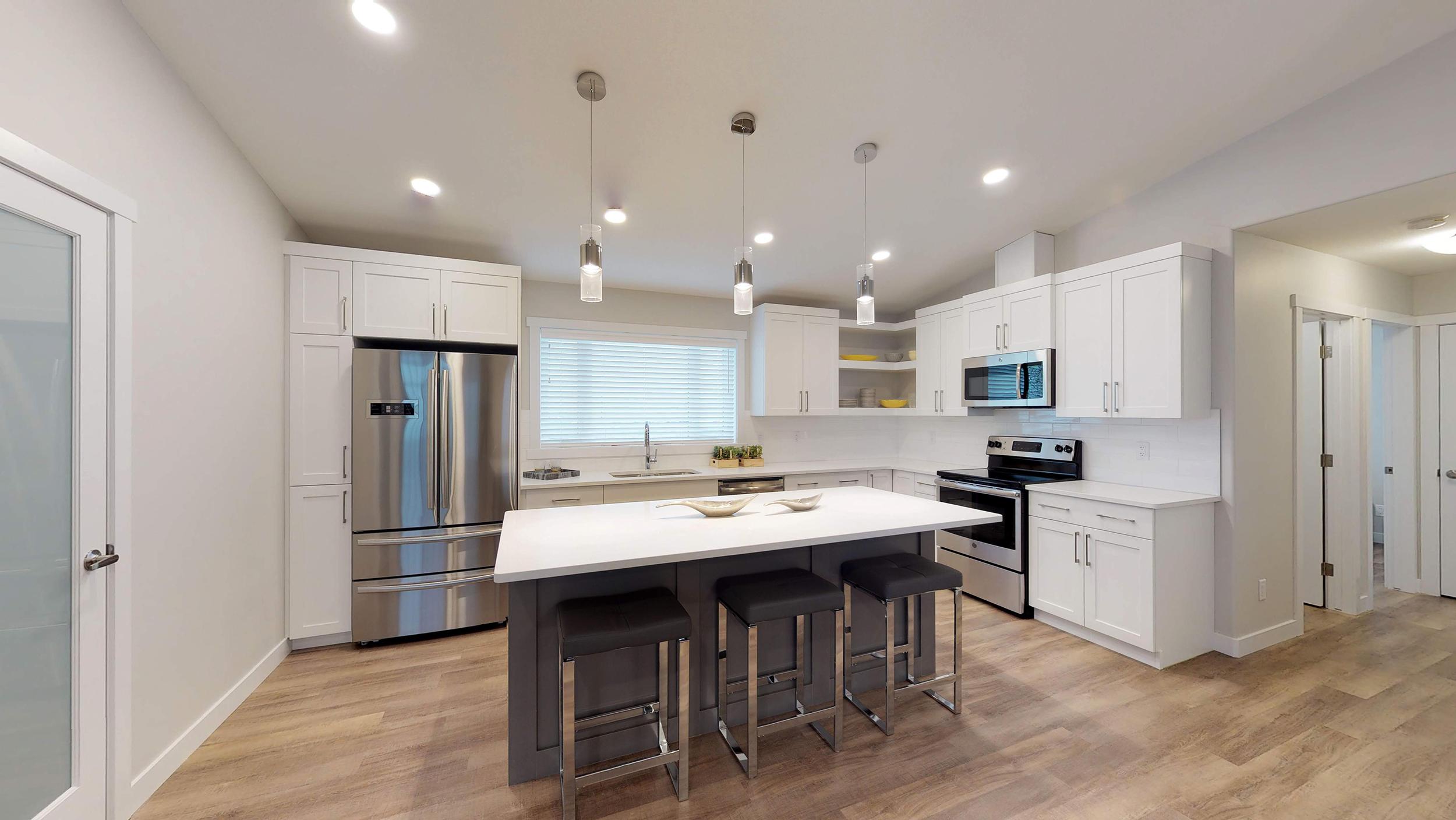 WMH-Kitchen-17.jpg