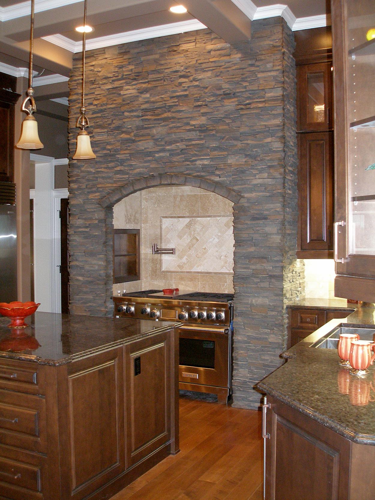 WMH-Kitchen-Stratford-01.jpg