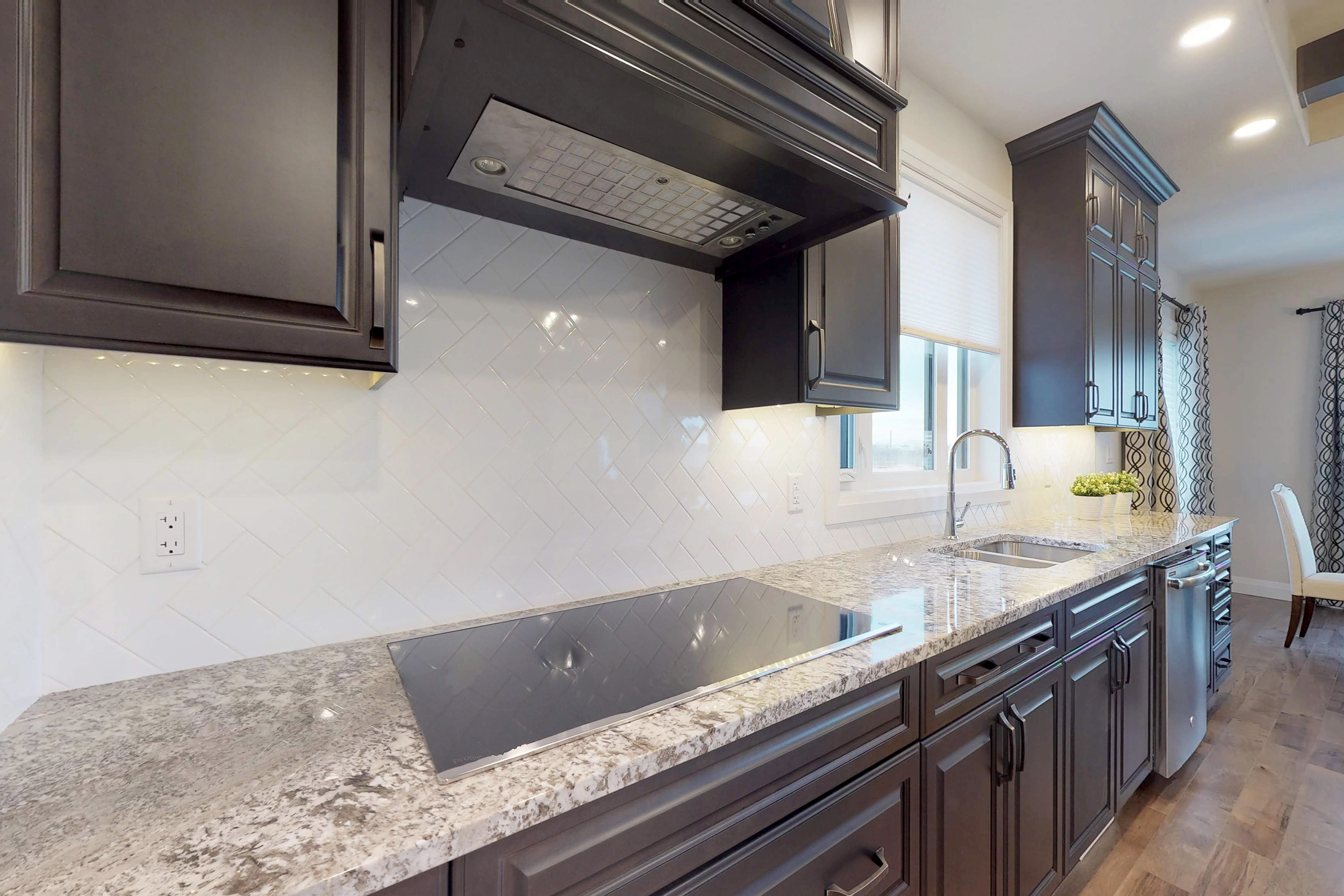 WMH-Kitchen-Sutton-02.jpg