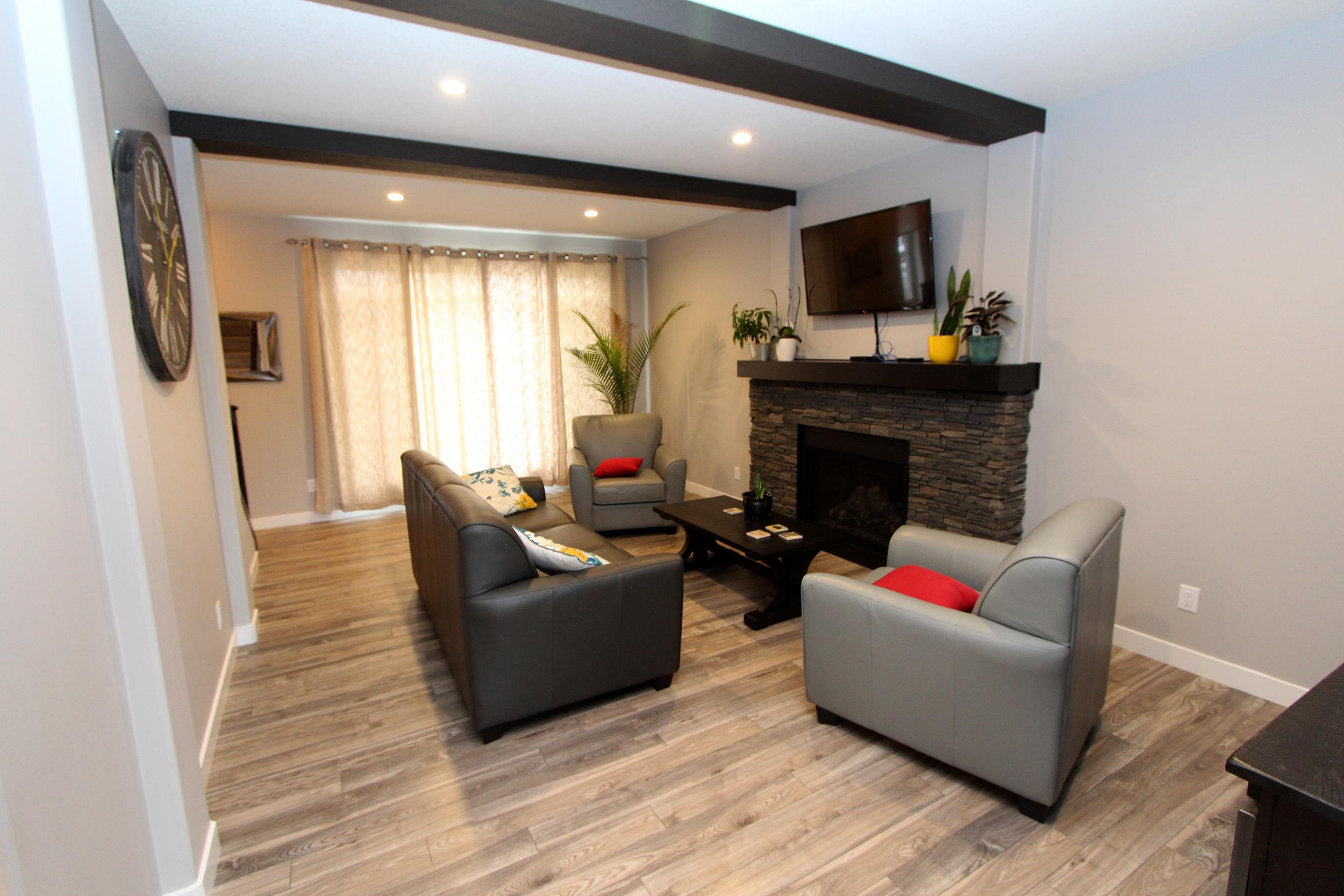 WMH-Living-Room-04.jpg