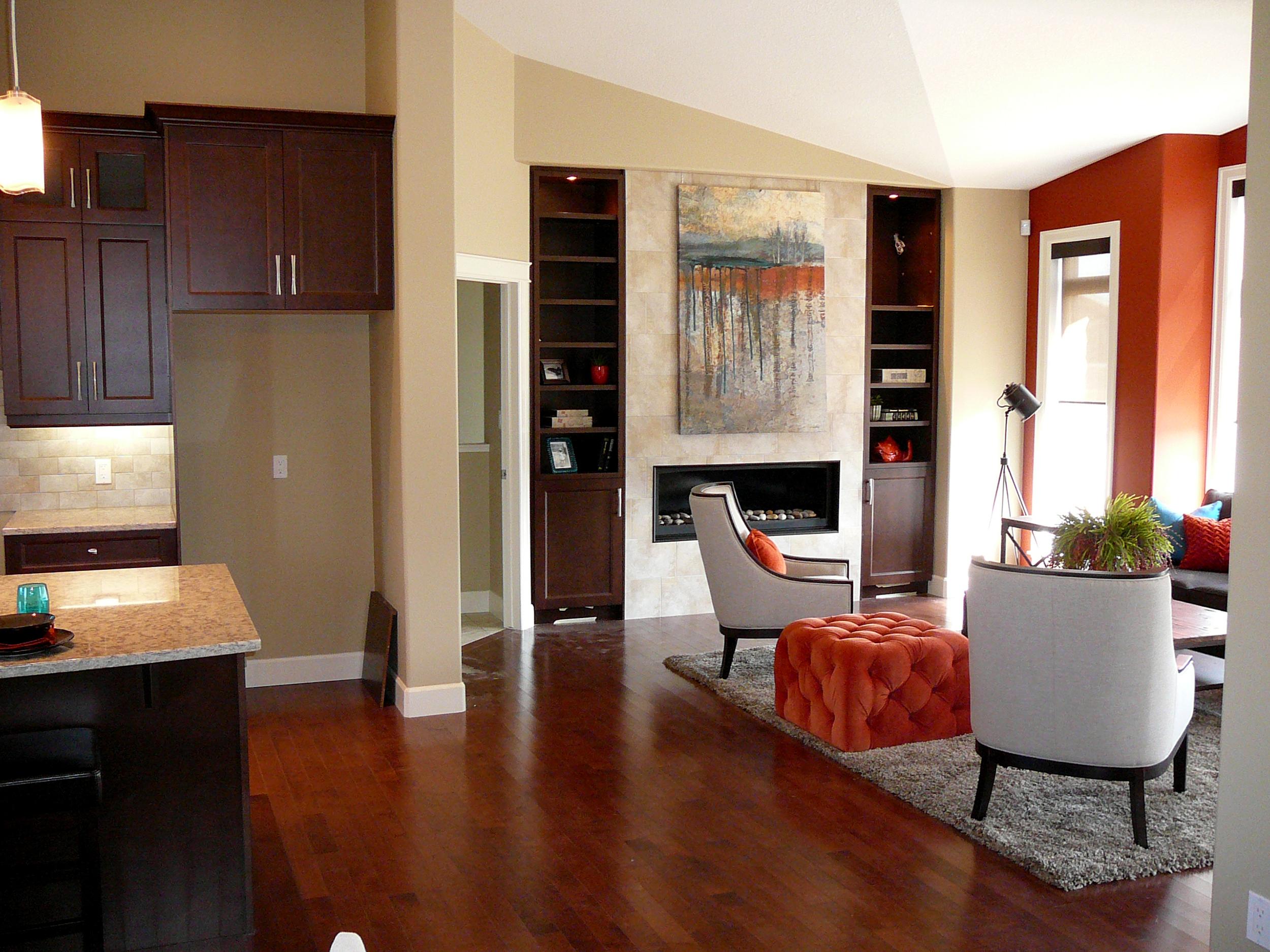 WMH-Living-Room-11.jpg