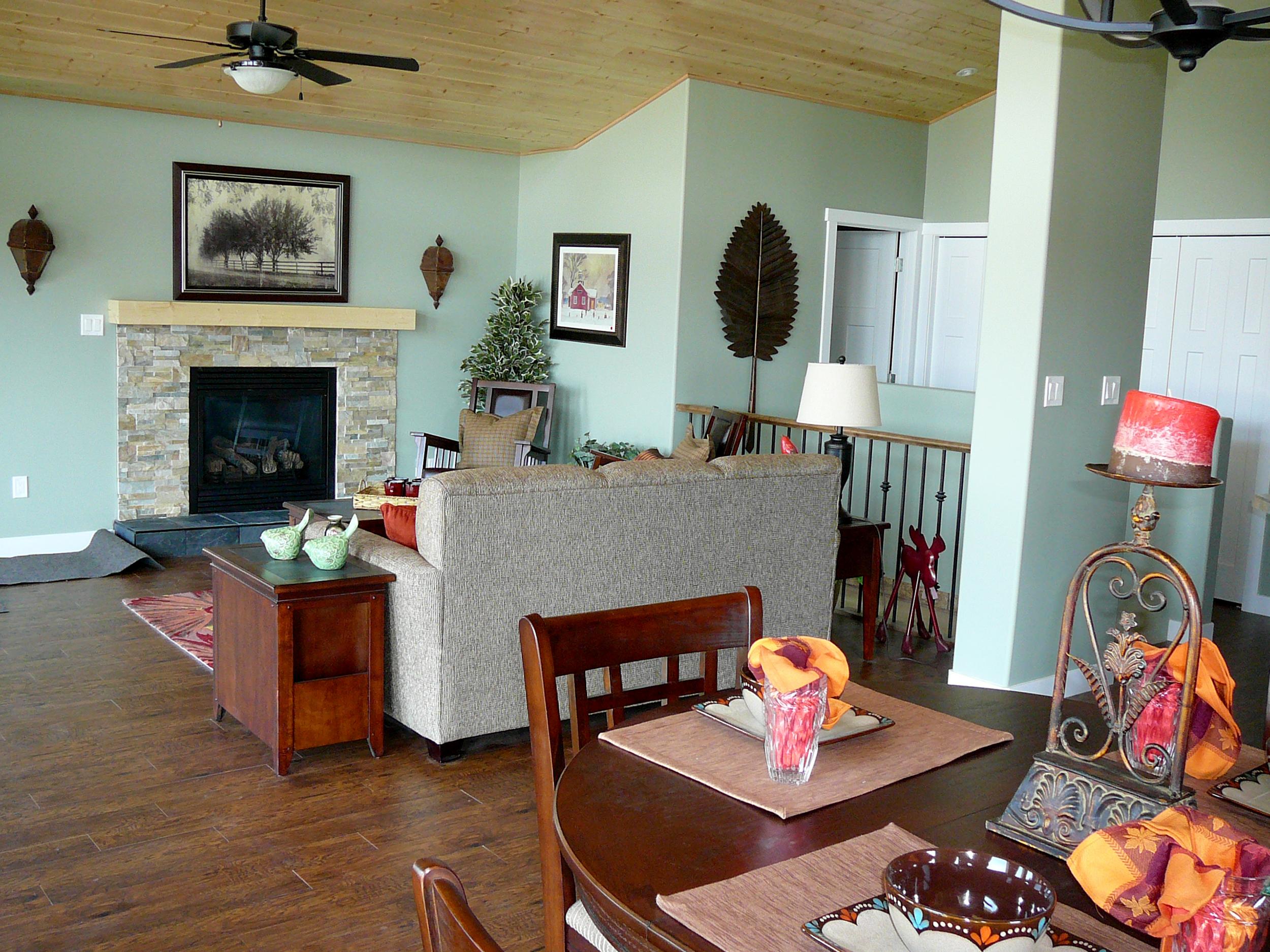 WMH-Living-Room-12.jpg