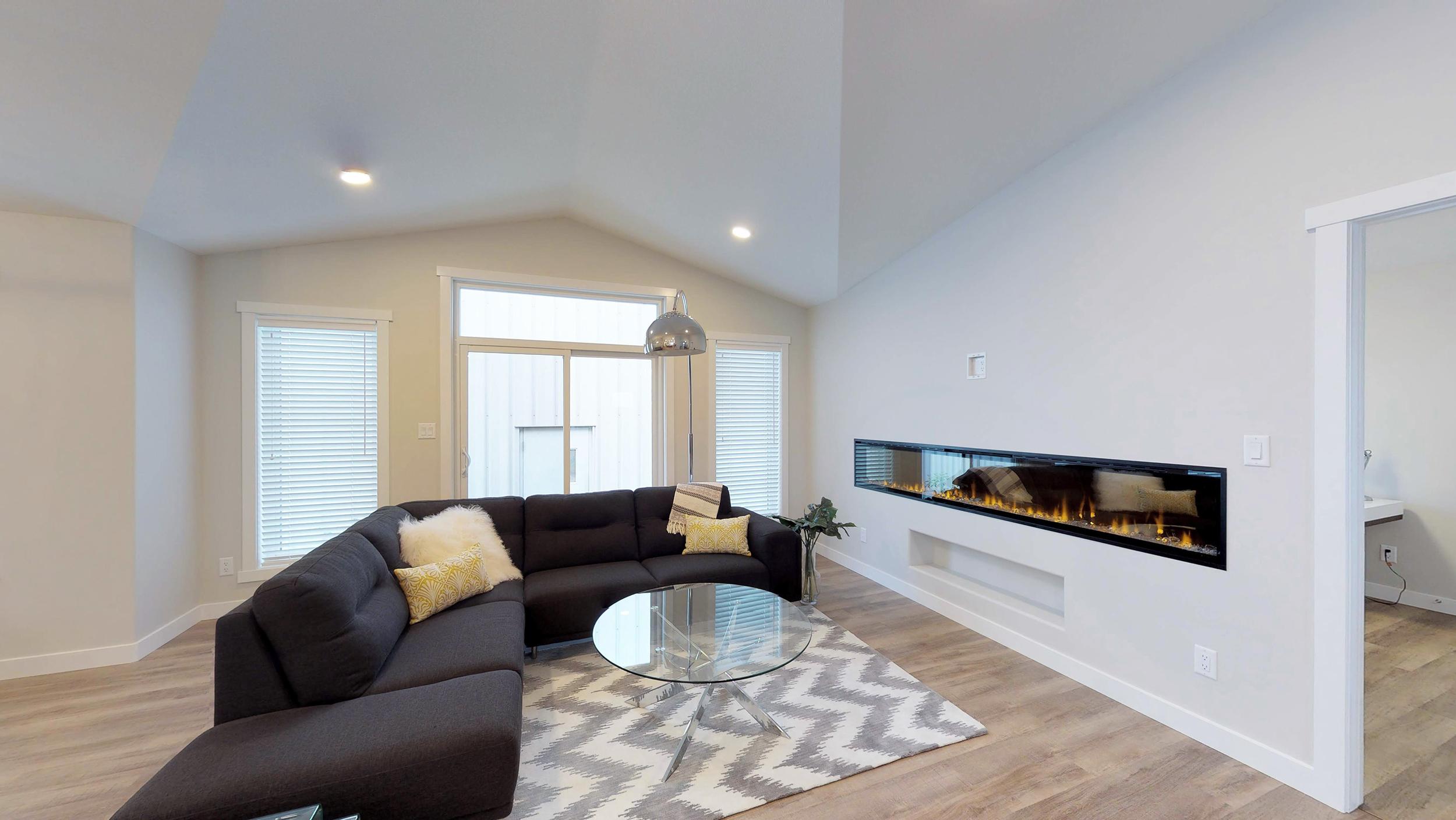 WMH-Living-Room-14.jpg