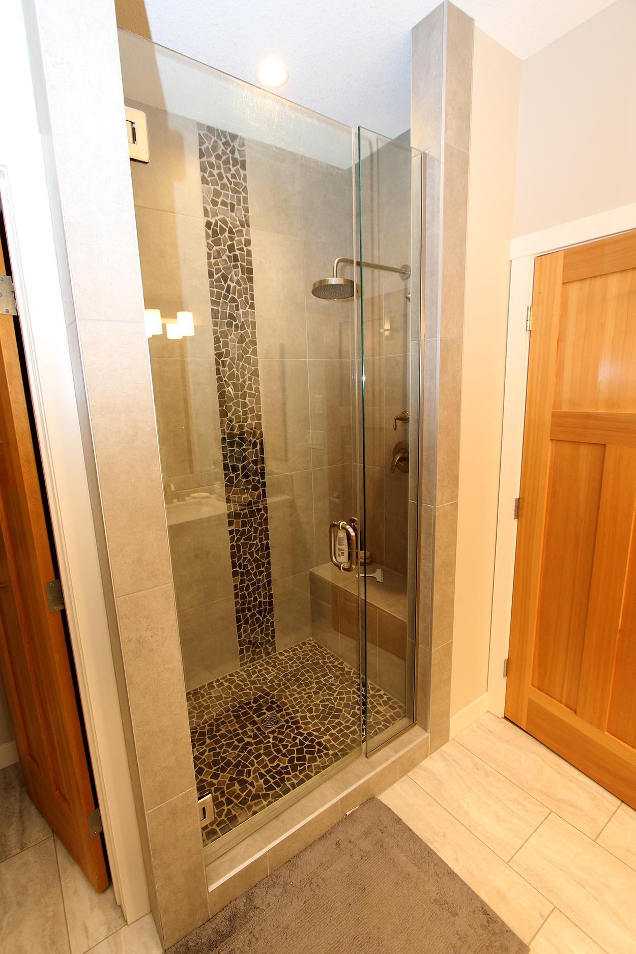 WMH-Bathroom-03.jpg