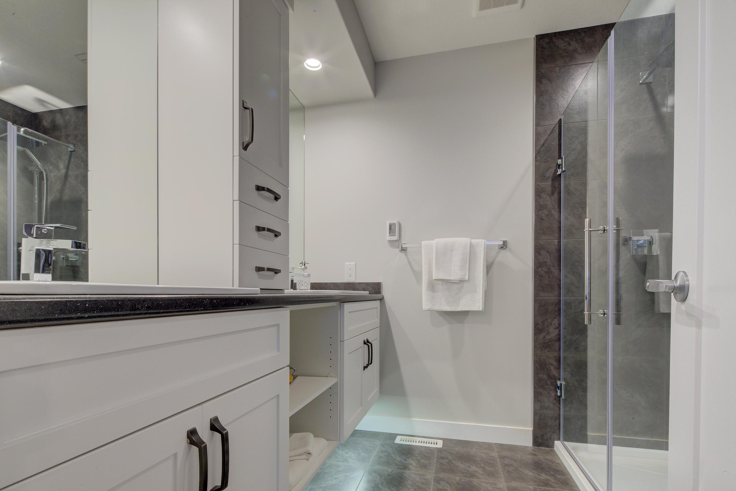 WMH-Bathroom-02.jpg
